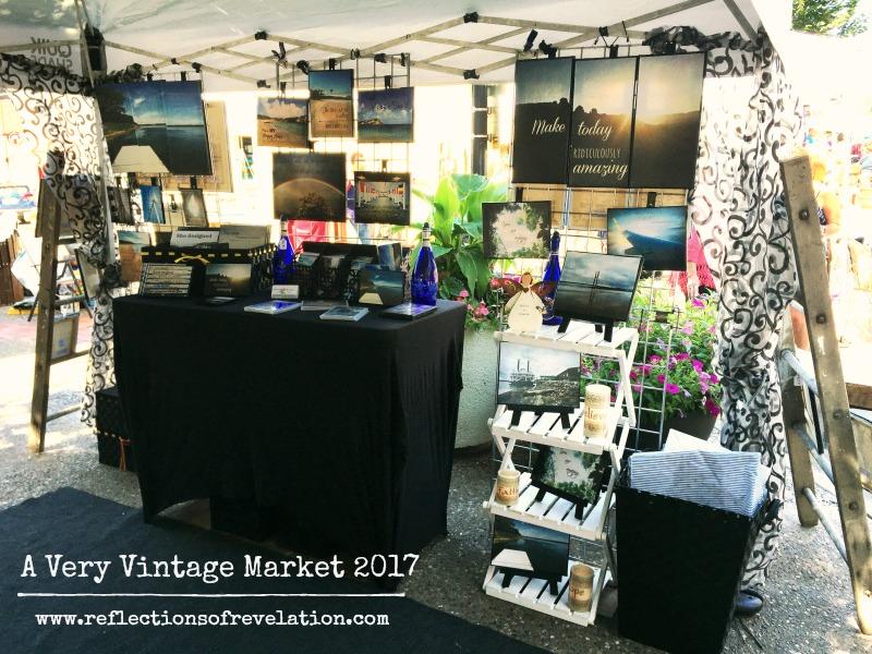 a-very-vintage-market-2017-small.jpg
